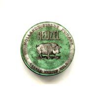 Reuzel Green Pig 113g zielona pomada woskowa
