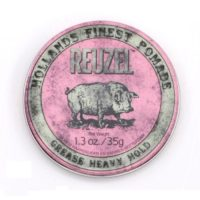 i-reuzel-pink-piglet-rozowa-pomada-woskowa-35g