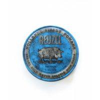 pomada-wodna-do-wlosow-reuzel-blue-113g