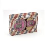 reuzel-zestaw-piggy-back-pinkrozowa-bardzo-mocna-pomada-do-stylizacji-wlosow-113-g-pink-pomade-35-g-gratis