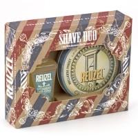reuzel-zestaw-shavesplash-shave-cream-958-g-aftershave-100-ml