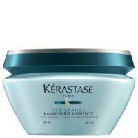 kreastase resistance masque 200