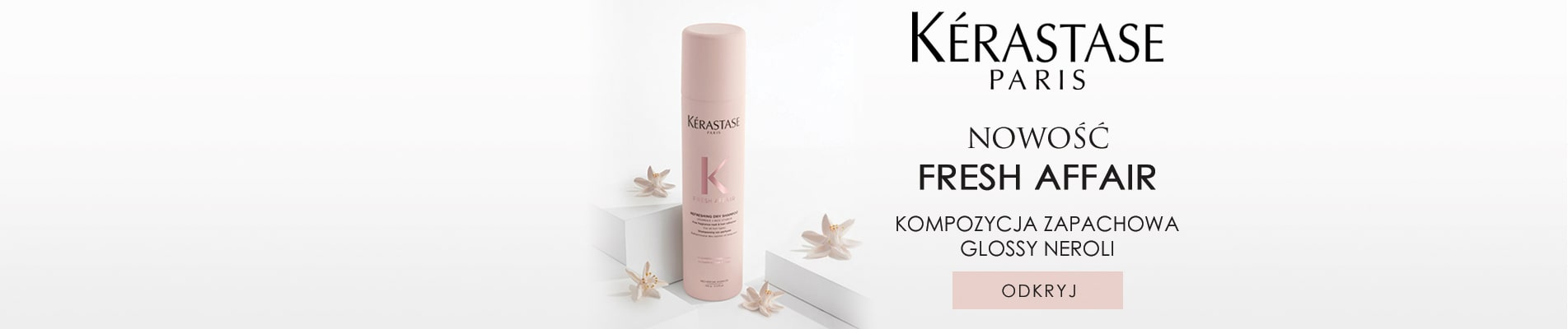 kerastase-fresh-affair